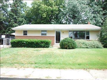 Camp hill pensylvania singles 1 Bedroom Houses to Rent in Camp Hill, PA, Single Bedroom Budget Houses Rental