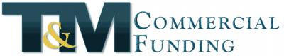 tmfunding-logo-icon